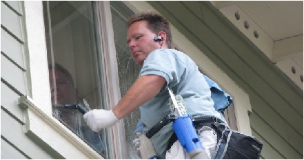 Window Cleaning Redmond, Kirkland, Belleuve, Issaquah, Sammamish