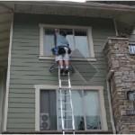 Window Cleaning Redmond, Kirkland, Bellevue, Issaquah, Sammamish