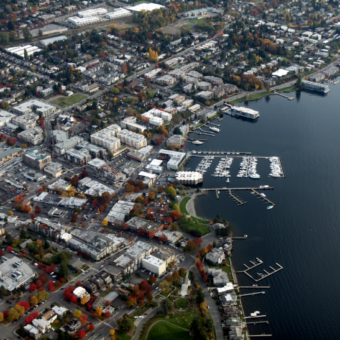 kirkland-wa-overview-shot