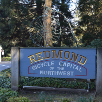 redmond-washington-bicycle-capital