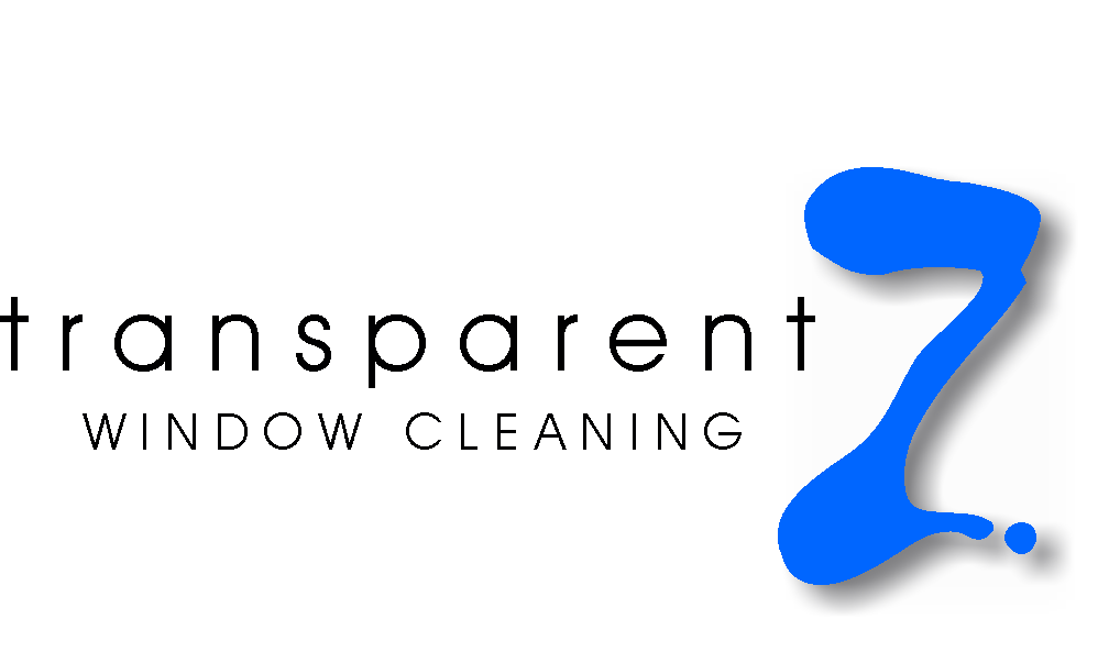 Window Cleaning & Gutter Cleaning | TransparentZ Cleaning Services | Bellevue, Redmond, Kirkland, WA Washington