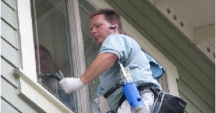 window-cleaning-professionals-washing-one-pane-at-a-time-in-redmond-wa